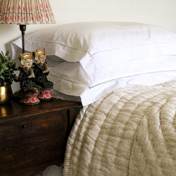 block print quilts, block print bedding, block print uk, indian block print, shenouk, luxury bed linen, luxury bedding, luxury quilt, indian textiles, children's quilt, online shopping block print, online uk block print