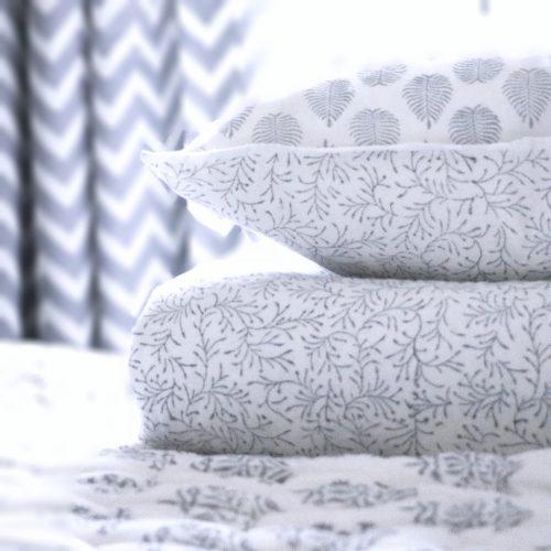 Pique Bedcovers