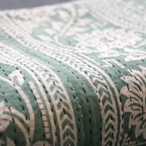 vintage textiles, vintage kantha, kantha, kantha, shenouk, uk block print, uk kantha, online kantha, online uk kantha