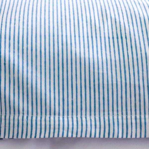 shenouk, block print, indian block print, English block print, online shopping block print, block print bedding, children's duvets, single duvets, double duvets