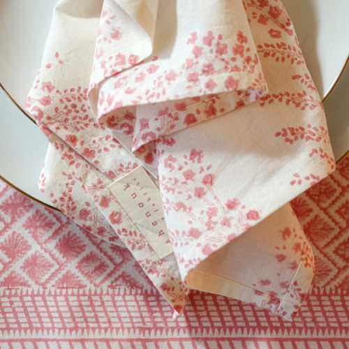 shenouk, block print, block print table linen, block print tablecloths, indian block print, English block print, online shopping block print, online shopping table linen uk, online shopping tablecloth uk, handmade tablecloth, hand printed tablecloths, hand printed fabric, online shopping tablecloth, block print tablecloth, Block print table linen, napkins, block print napkins