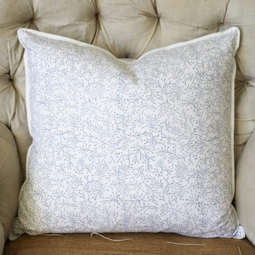 cushion covers, block print, block print cushion covers, online shopping cushion covers, online cushion covers uk