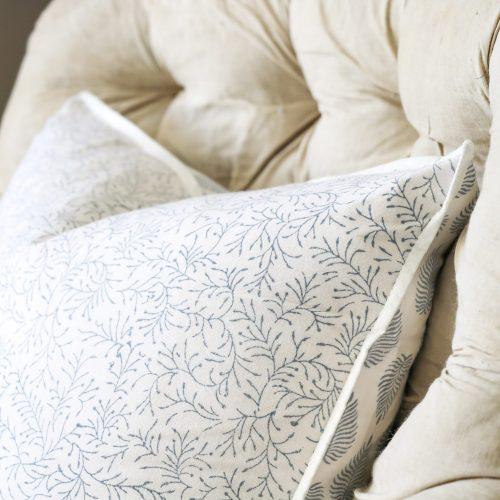 cushion covers, block print, block print cushion covers, online shopping cushion covers, online cushion covers uk