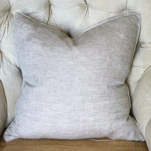 cushion covers, linen, shenouk, indian textiles, indian linen, home decor, sofa cushions