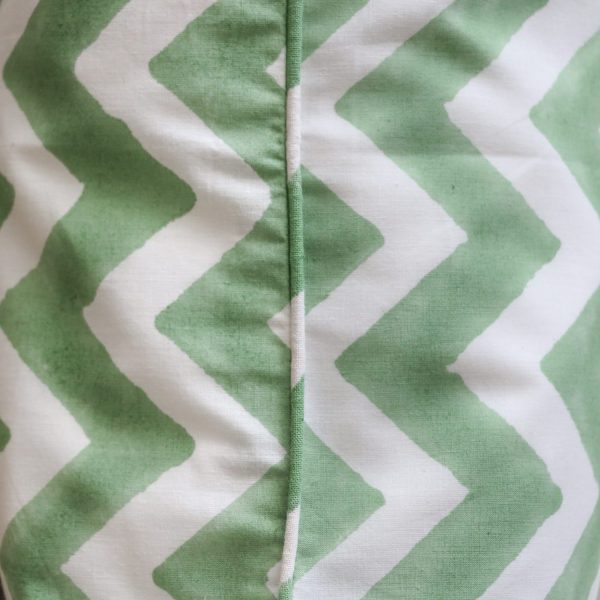 cushion covers, block print cushions, shenouk, online shopping block print, online uk cushion covers