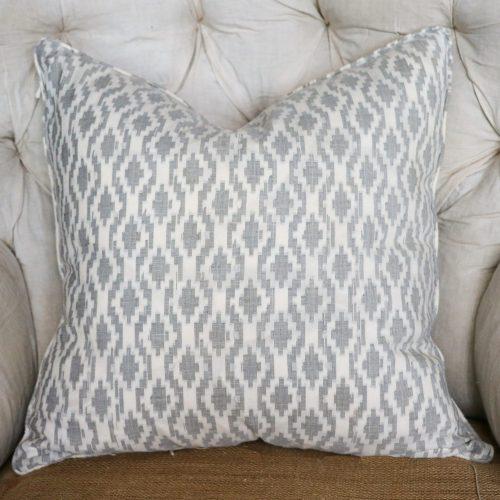 cushion covers, cotton, woven fabric, African design, shenouk, indian textiles, indian linen, home decor, sofa cushions