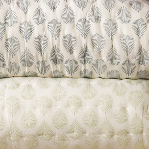 shenouk, block print quilt, block print bedding, online block print, online shopping quilt, handmade quilt, indian textiles, luxury quilts, girls quilts, boys quilts, single quilts, indian quilts